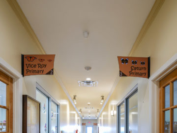 other class rooms name at our Montessori school of cypress