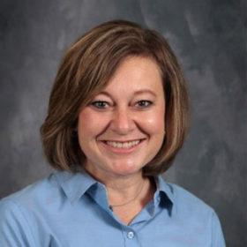 Dr Jenifer Smith