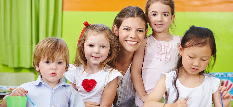 why Montessori method
