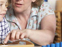 Why Our World Needs Montessori