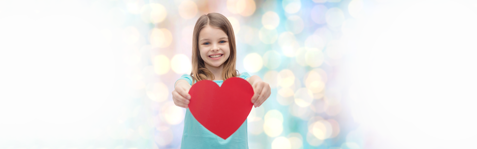 Valentine's Day in the Montessori Environment: Lessons in Grace and Courtesy