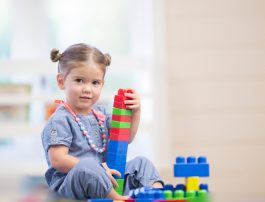 6 Terrific Tips for Working with Toddlers