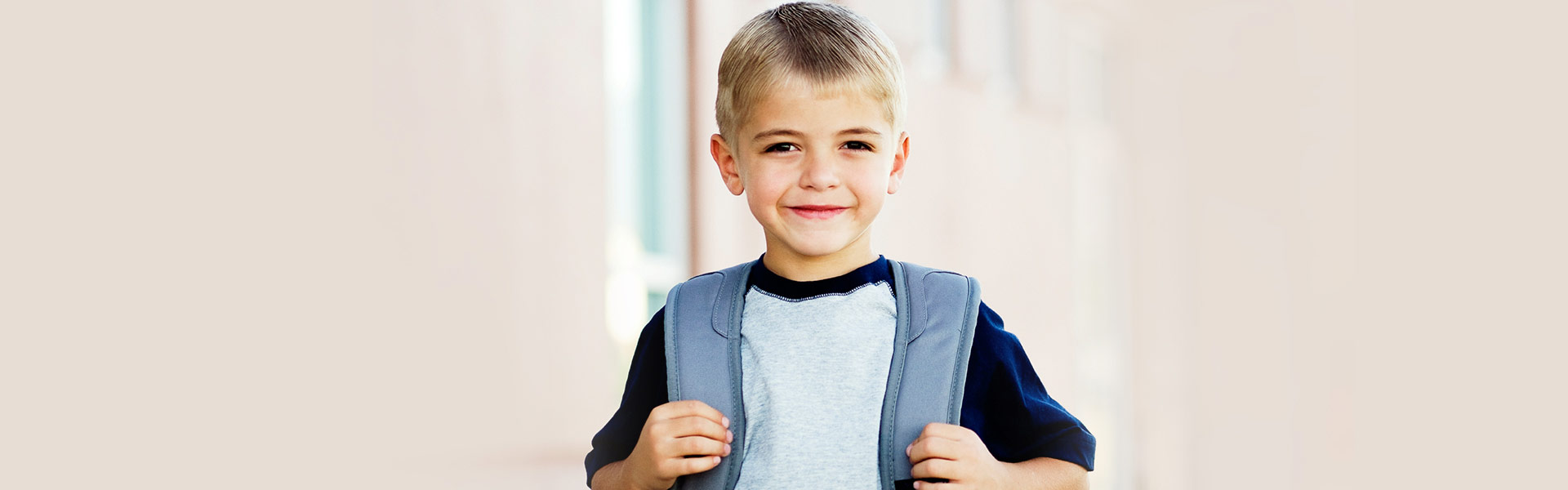 How To Prep Your Child For The New School Year