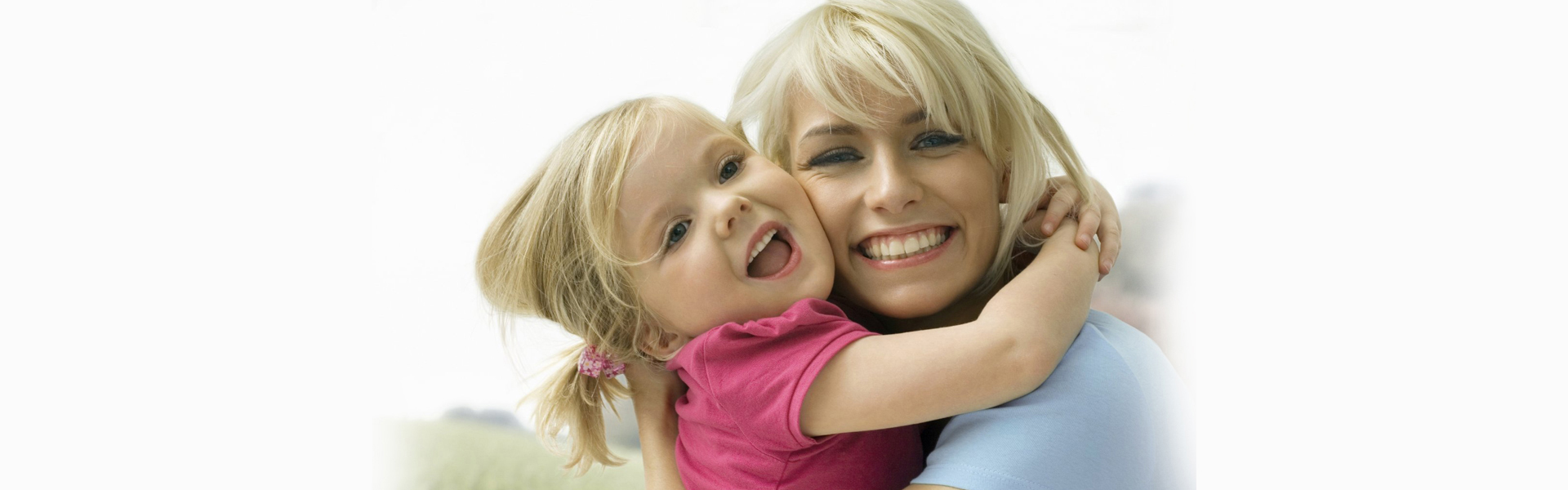 7 Reasons Why You Should Take Your Child to a Daycare