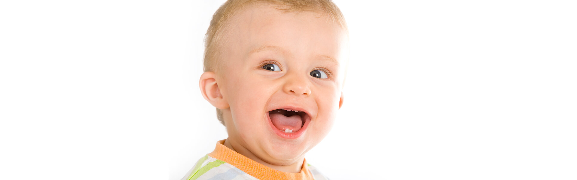How to Improve Confidence of Your Toddlers