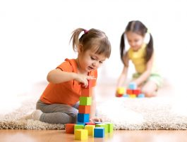 How to Select the Best Daycare for Your Family
